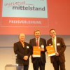 Innovationspreis- IT 2009