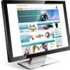 Neue eShop-Tarife für Einsteiger und Großhändler