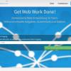 Beta-User gesucht: Neues Tool für die Web-Entwicklung im Team