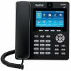 Eine für alle: Neues PhoneCrypt Universal von SecurStar – nur noch ein verschlüsseltes Telefon für sicheres Gespräch nötig