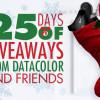 Große Gewinnspielaktion von Datacolor sorgt für eine korrekt kalibrierte Adventszeit