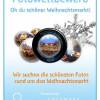Weihnachtsgeschenke gewinnen: Software-Choice.com startet Fotowettbewerb zum Thema Weihnachtsmarkt