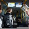 NetModule – Lieferant für den öffentlichen Verkehr und Digital Signage