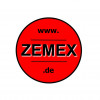 Keine Angst mehr vor Handy Knöllchen mit der ZEMEX V3.1 Bluetooth Freisprecheinrichtung
