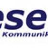 Es rechnet sich, Telesense zu beauftragen  – Die Ergebnisse der Kundenbefragung 2008/2009