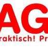 80 zusätzliche Mitarbeiter bei 3PAGEN in Alsdorf –  Versandhändler blickt weiterhin positiv in die Zukunft