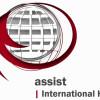 Globale Zusammenarbeit optimieren bringt Wettbewerbsvorteile