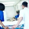 Effiziente Krankenhausverwaltung: Mit tangro Zahlungsavis automatisch verbuchen