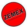 maXXLine bietet hochwertige Bluetooth Freisprecheinrichtung für viele Audi Modelle und Radiosysteme.