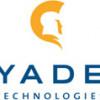 Pyades Technologies GmbH stellt neue Bilddatenbank-Technologie SIMAPIC vor
