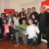 The Europas: Zoobe als bestes Startup nominiert