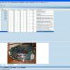 Moderne Software für historische Fahrzeuge