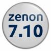 COPA-DATA präsentiert zenon 7.10
