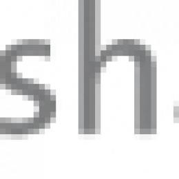 Sales Management GmbH launcht neuen Webshop für Consumer Electronic neueshandy.de ist gestartet!