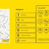 Gelbe Seiten bietet neue App für Windows 8
