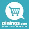 Online doppelt sparen mit Gutscheinen und Cashback bei pinings.com