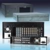 H.264 Echt-Zeit Video Server, bis 32 Eingänge !