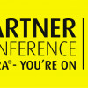 Jabra EMEA Partner Awards für Bechtle, Ingram Micro, Headset Competence Karasu und Glück&Kanja