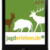 Apps für Jäger: Pirschzeichen App für die erfolgreiche Nachsuche