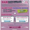 Aktion für Fans bei yourfone.de nur noch bis zum 28.02.: