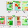 HanseMerkur liegt mit Entscheidung für WoodWing Enterprise im IT-Trend – es geht um Prozessoptimierung, Kostensenkung und Mitarbeitereffizienz