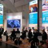 HannoverMesse 2013: abas präsentiert ERP-Highlights