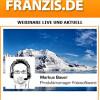 Franzis bietet gratis Webinare zur Fotografie und 3D designCAD