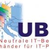 Die neutrale Software-Auswahl-Beratung UBK GmbH stellt dieses Jahr auf der CeBIT 2013 aus