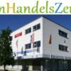 WHZ präsentiert neue Web-Site