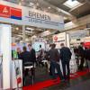 Starke Bremer IT-Szene: Zwei Gemeinschaftsstände mit 16 Ausstellern und Innovationsforum auf CeBIT