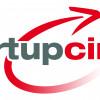 """""""startupcircle"""": Crowdsourcing von Lexware geht in die zweite Runde"""