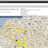Kooperation: Anlagen-Fernüberwachung mit mobiler Service-Steuerung