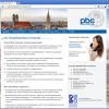 Webdesign Launchreport: Geschäftsadresse in München mieten