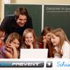 UBIQUE-Technologies entwickelt Webfilter speziell für Schulen