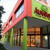 Alnatura holt ecx.io für Webseitenrelaunch
