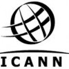ICANNWikiüber Trademark Clearinghouse