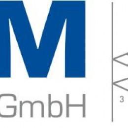 SLM Solutions präsentiert auf der AMUG Konferenz innovative Themen