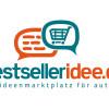 bestselleridee.de: Das Ideenportal von und für Autoren