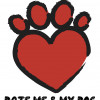 Date Me & My Dog