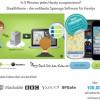 StealthGenie die NR.1 Handy Monitoringsoftware nun auch in Deutschland