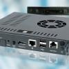 Digital-Signage-PC als OPS Modul !