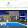 Höfer Chemie ® GmbH erobert ausländische Märkte mit drei neuen Shops