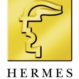 Hirschmann ist unter den Top 5 Nominierungen für den HERMES AWARD
