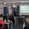 Vater ESN Business Academy führt erfolgreich Management-Workshop für kirchliche Verwaltungen durch