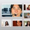 PlaceCam Communicator ? die leichtgewichtige Unified-Communication-Lösung