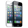 Wir Reparieren euren ipod ipad und Iphone