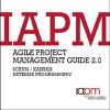 Internationaler Projektmanagerverband IAPM veröffentlicht kostenlosen Agile Project Management Guide 2.0