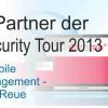 AirITSystems – Partner der heise Security Tour zum Thema MDM