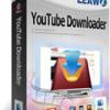 Leawo YouTube Downloader für Mac 2.2.0 für besseres Nutzungserlebnis und Video Vergnügen