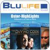 Erste Ausgabe des Blulife Magazin bei bluray-disc.de erschienen